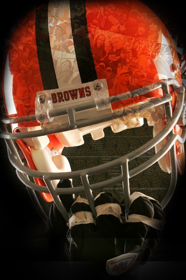 Download Cleveland Browns Wallpaper Hd Backgrounds Download