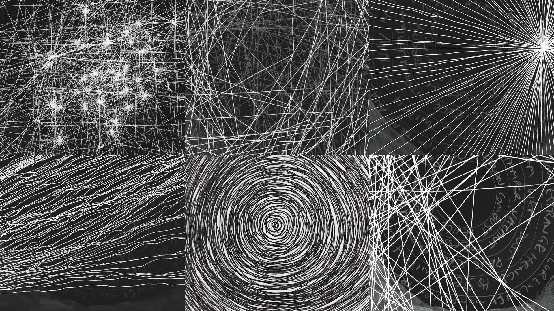 Download Radiohead Wallpaper Hd Backgrounds Download Itl Cat