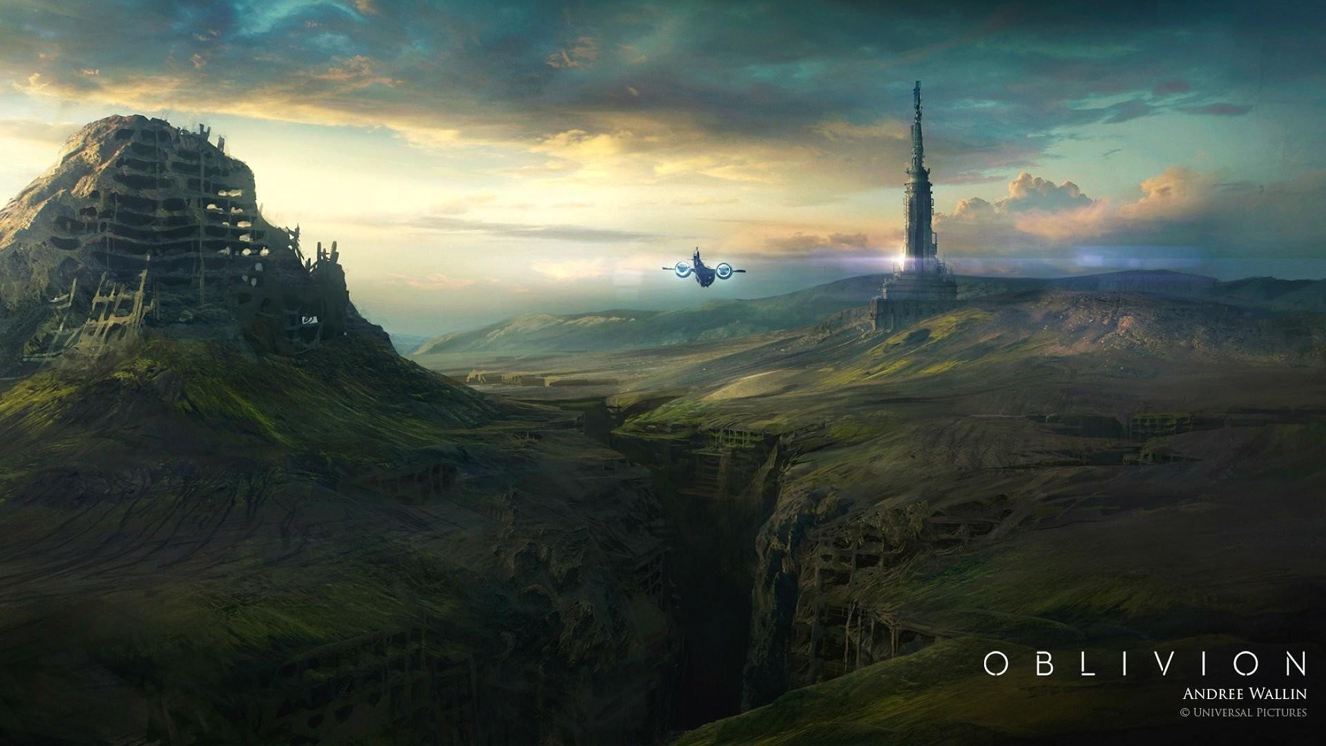 Download Oblivion Wallpaper Hd Backgrounds Download Itl Cat