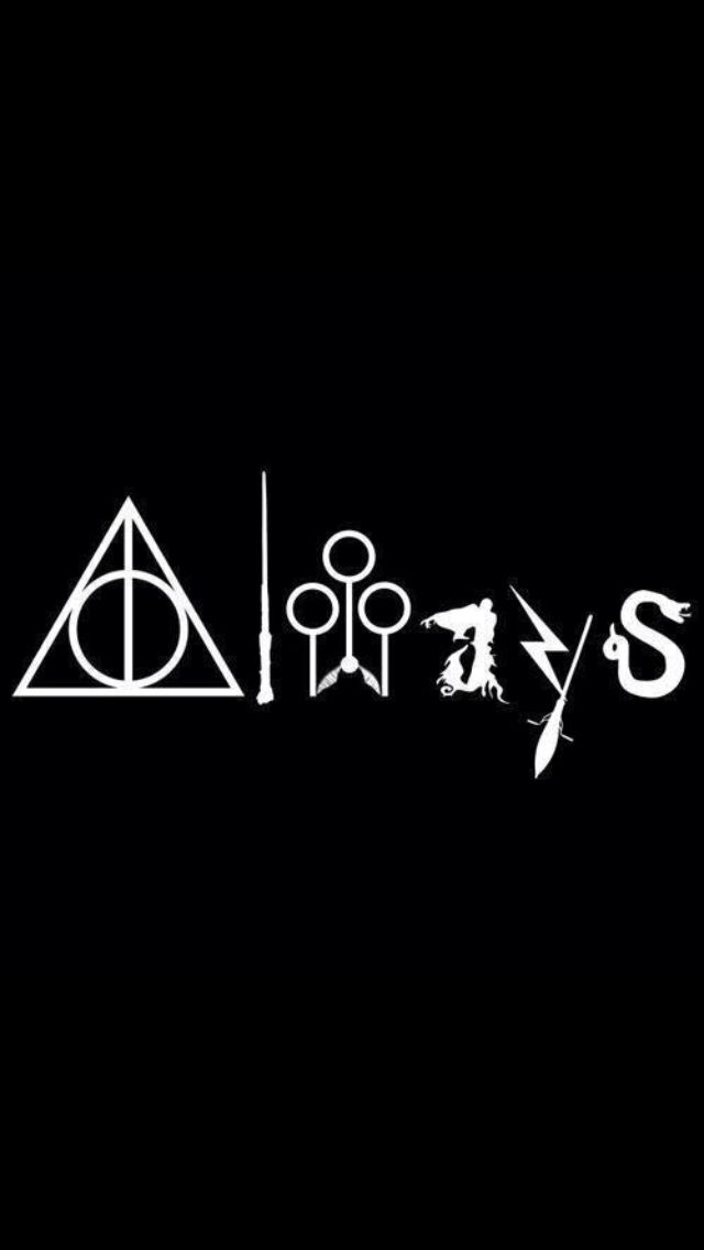 Download Harry Potter Wallpapers Hd Backgrounds Download Itl Cat