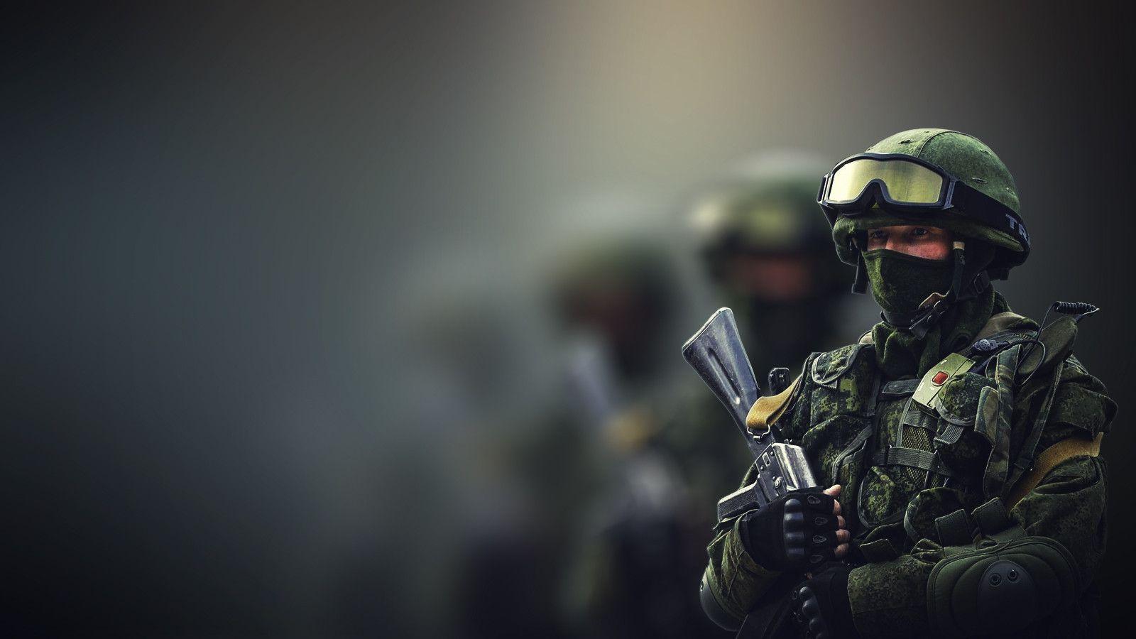 Download Soldier Wallpaper Hd Backgrounds Download Itlcat