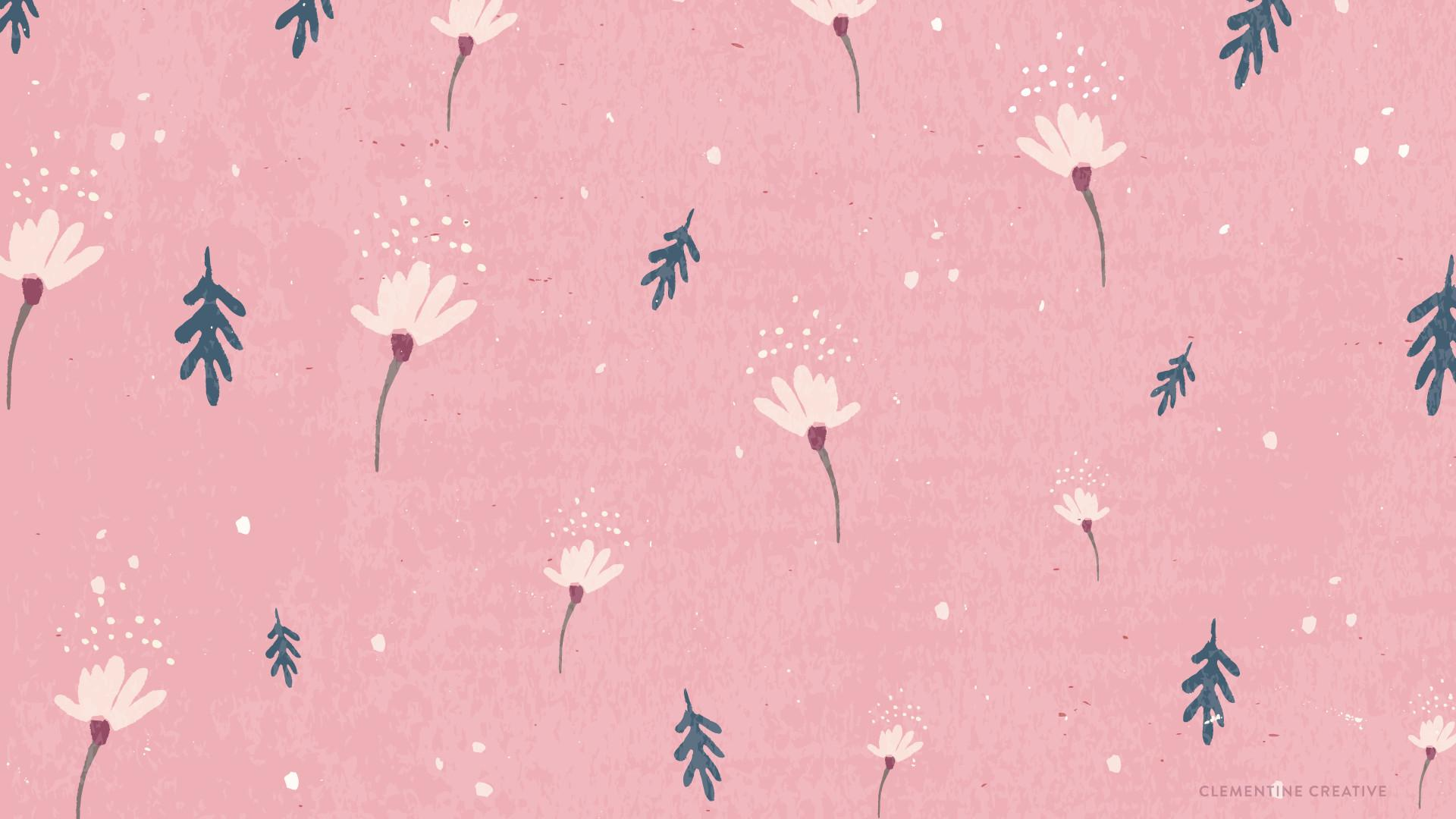 Download Pink Desktop Wallpaper Hd Backgrounds Download Itl Cat