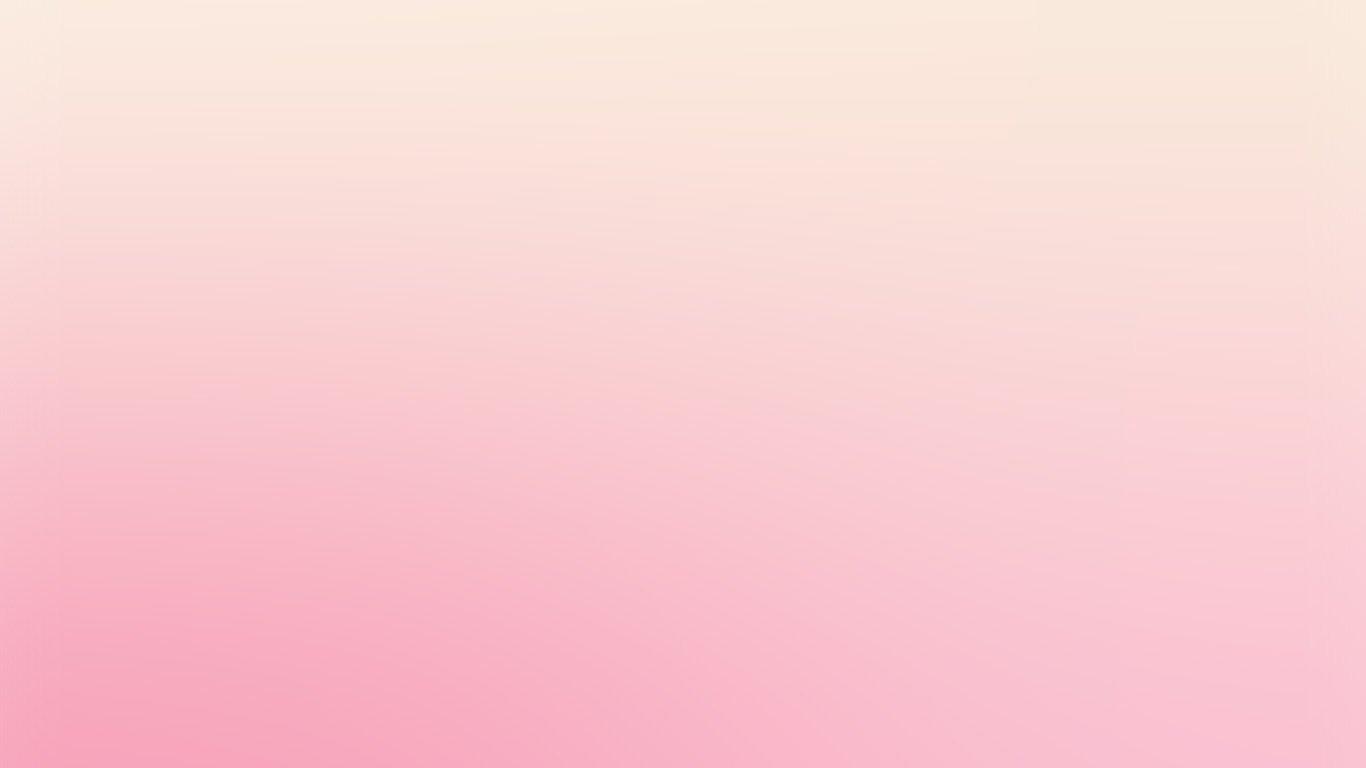 Download Pink Desktop Wallpaper Hd Backgrounds Download Itl Cat