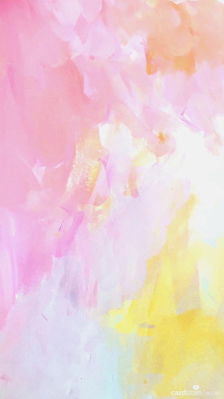 Download Pastel Pink Wallpaper Hd Backgrounds Download