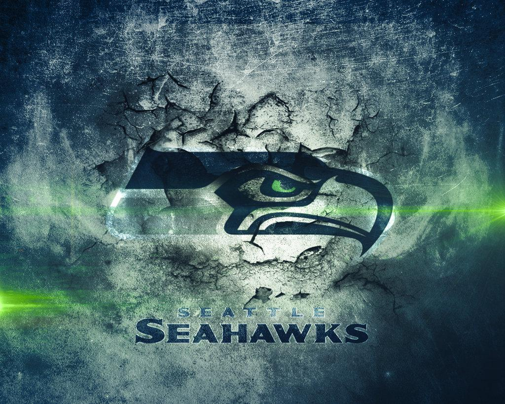 Download Seattle Seahawks Wallpaper Hd Backgrounds Download Itl Cat