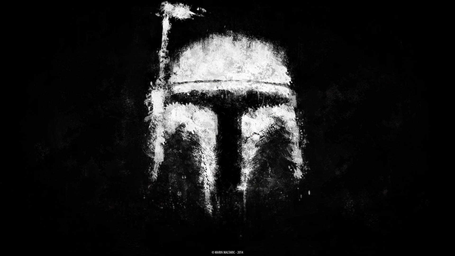 Download Mandalorian Wallpaper Hd Backgrounds Download