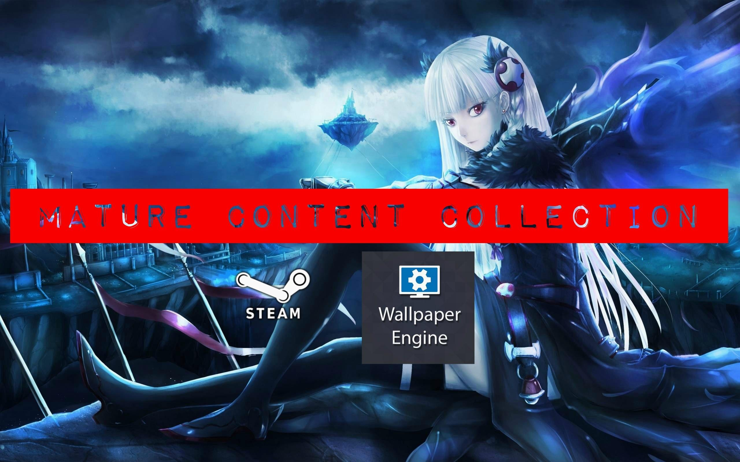 Download Wallpaper Engine Torrent, HD Backgrounds Download ...