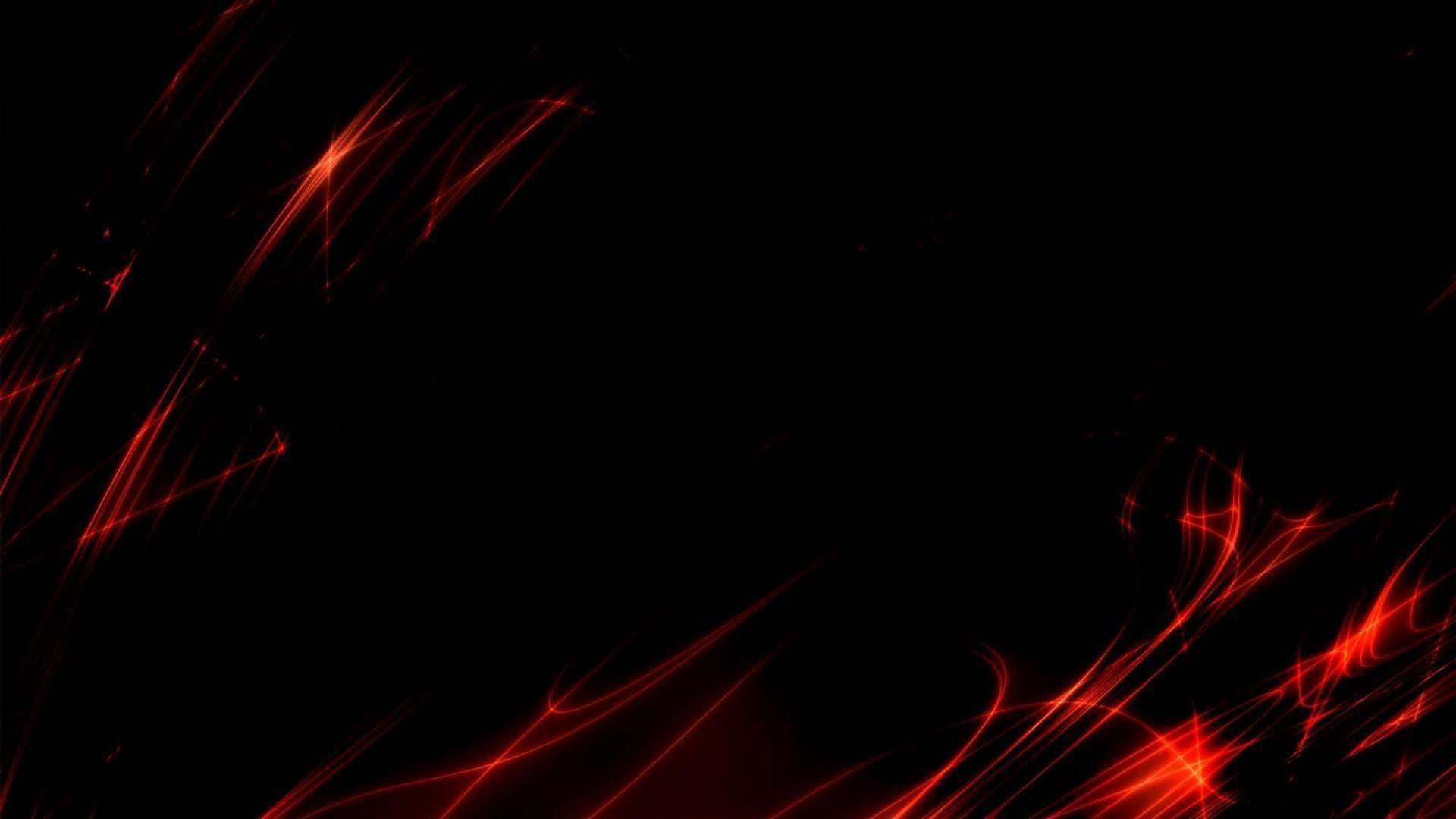 Download Dark Red Wallpaper Hd Backgrounds Download Itlcat