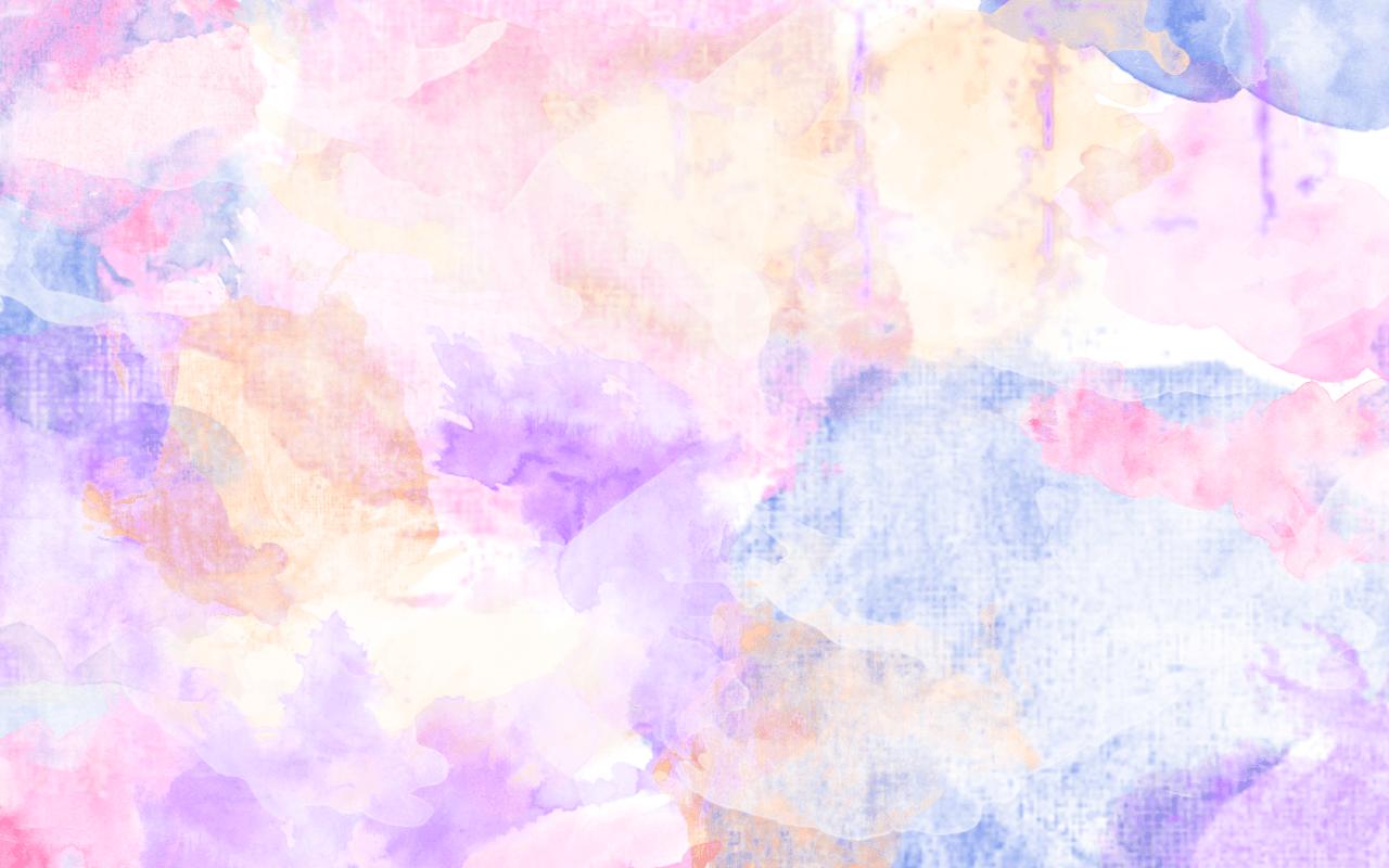 Download Cute Desktop Wallpapers Hd Backgrounds Download Itl Cat