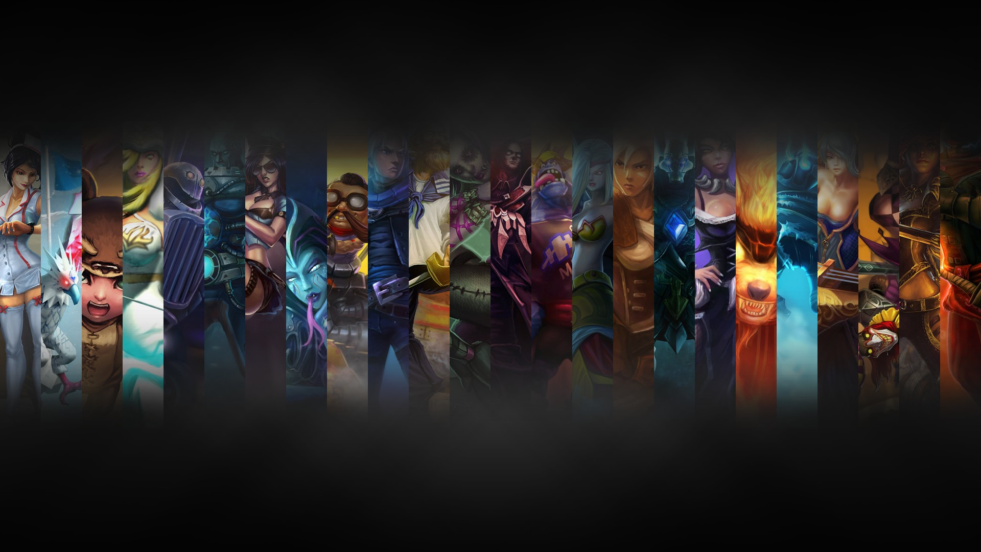 Download Gaming Wallpapers 1920x1080 Hd Backgrounds Download