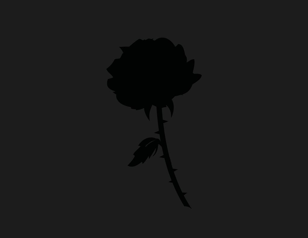 Download Black Rose Wallpaper Hd Backgrounds Download Itlcat