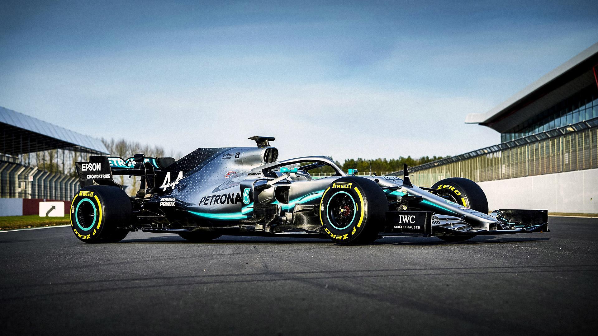 Download Formula 1 Wallpaper Hd Backgrounds Download Itlcat