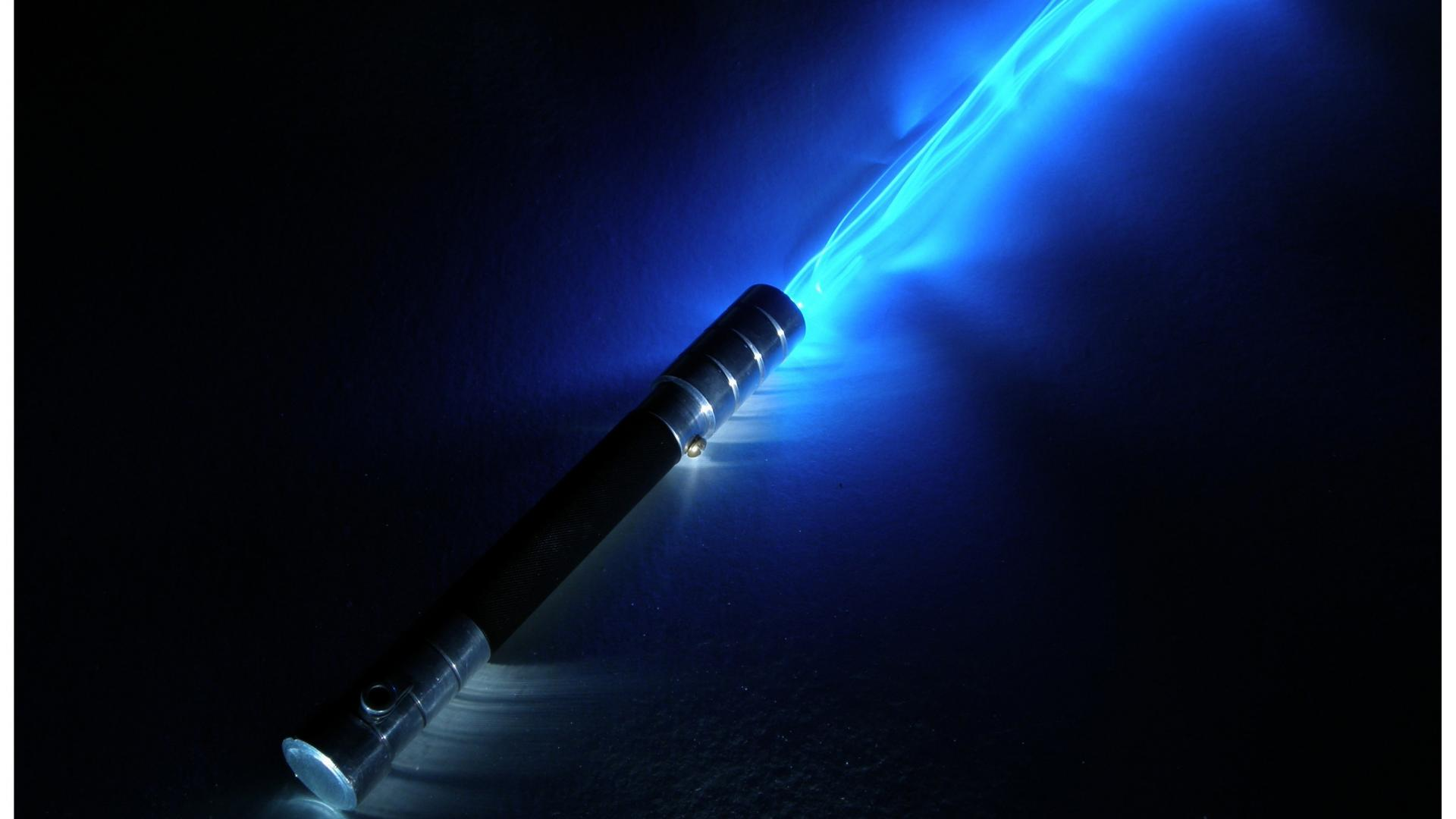 Download Lightsaber Wallpaper Hd Backgrounds Download Itl Cat