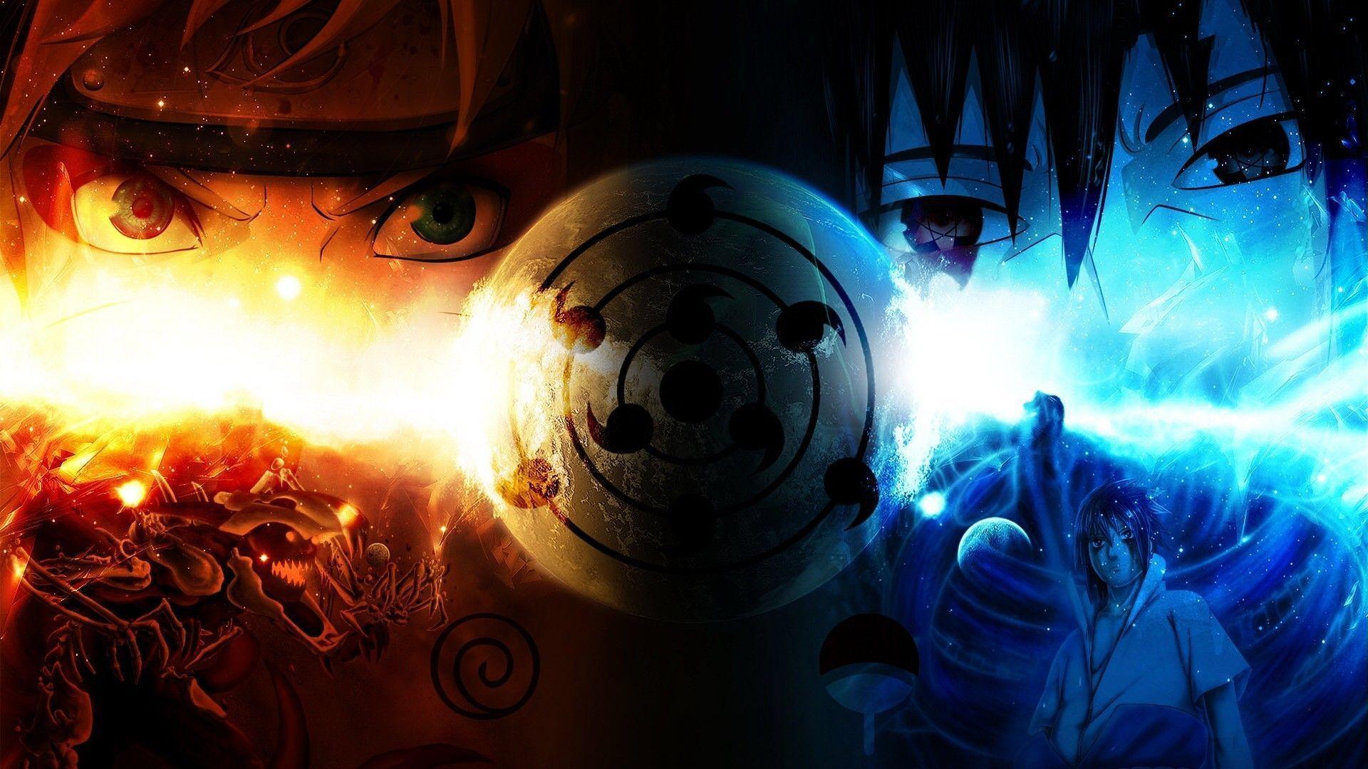 Download Naruto Desktop Wallpaper Hd Backgrounds Download Itl Cat