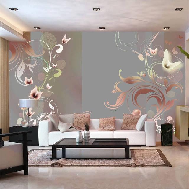 Download Living Room Wallpaper Hd Backgrounds Download