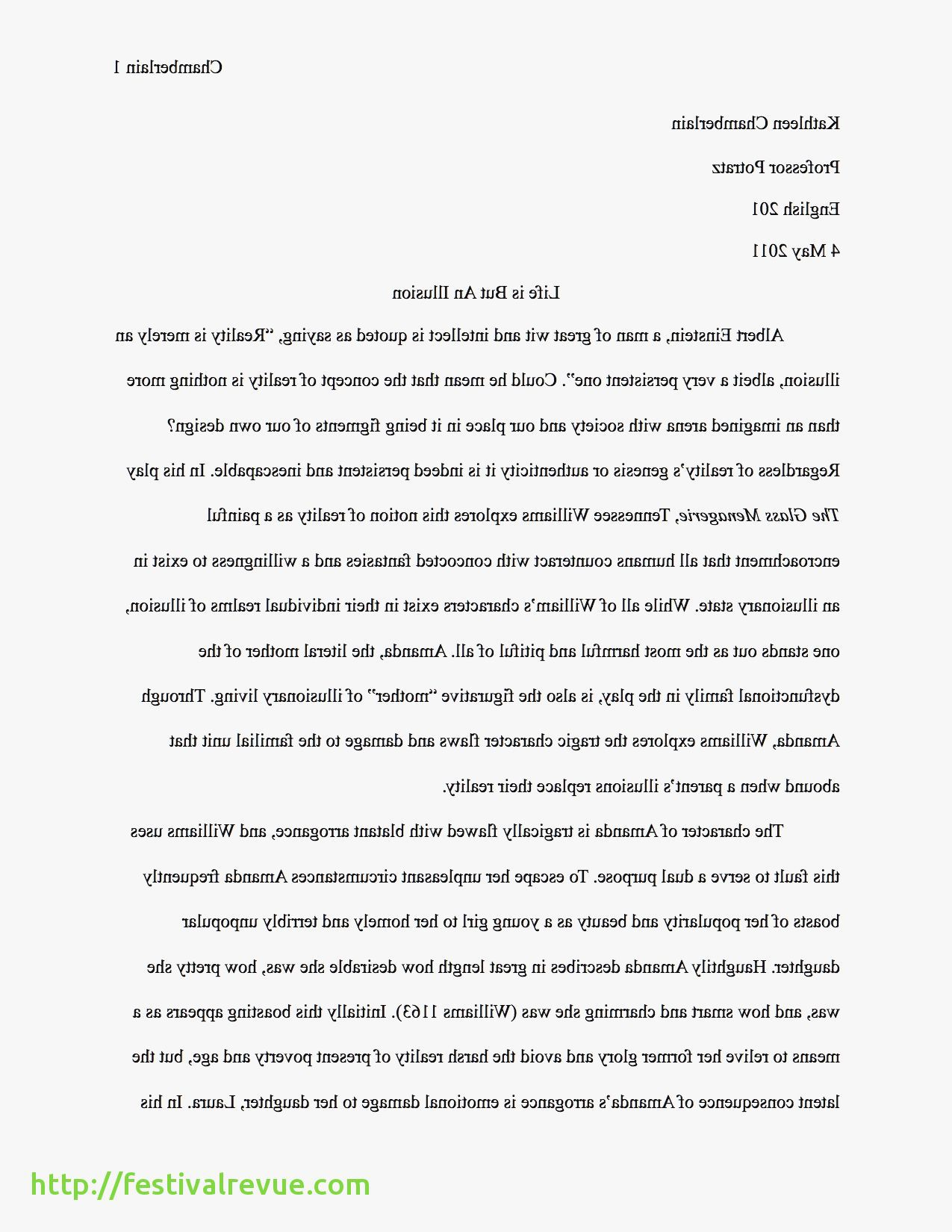 Examples Of A Proposal Essay  How To Write Science Essay also English Essays Examples Download Yellow Wallpaper Analysis Hd Backgrounds Download  Essay In English For Students
