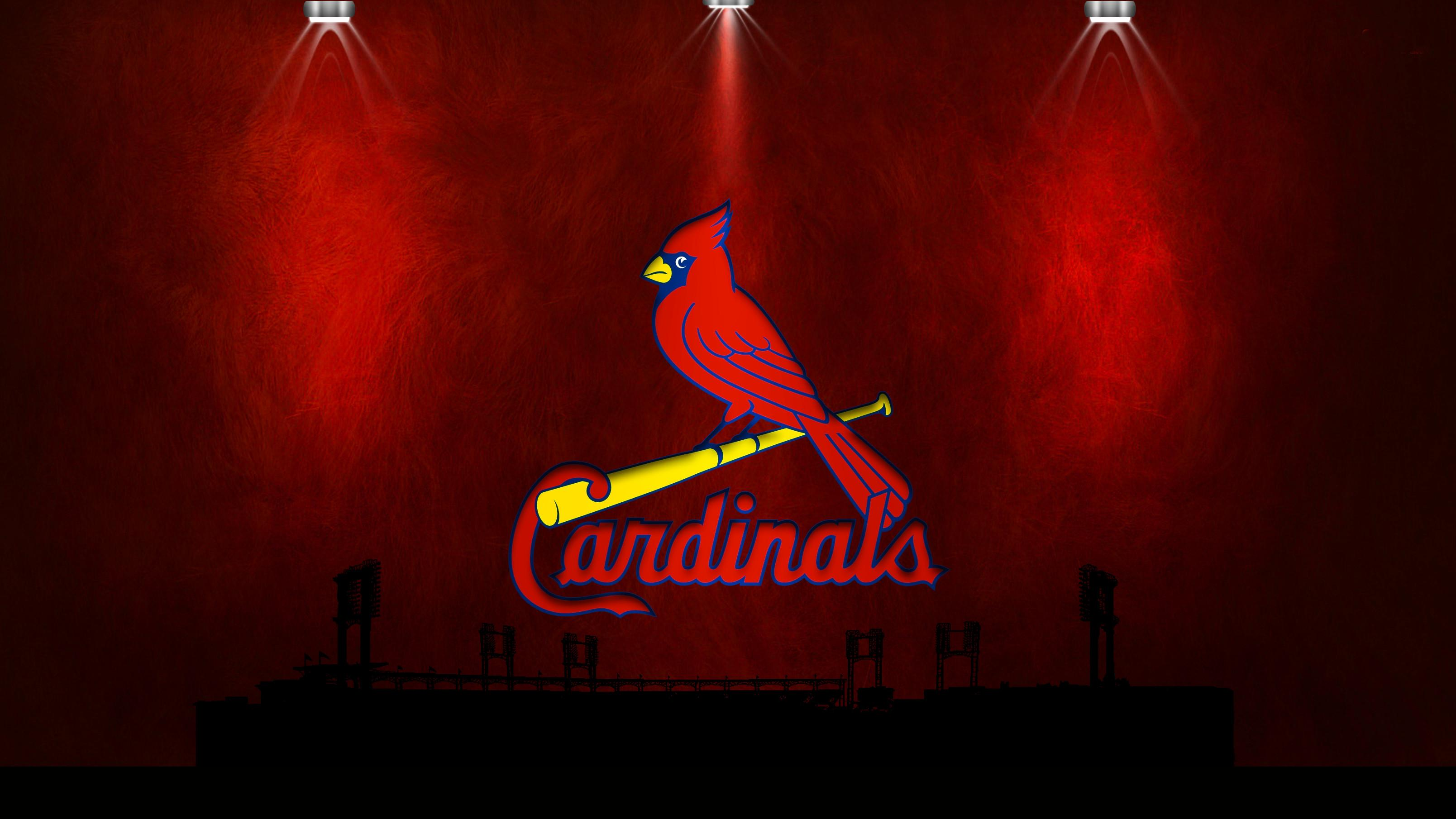 Download St Louis Cardinals Wallpaper Hd Backgrounds Download