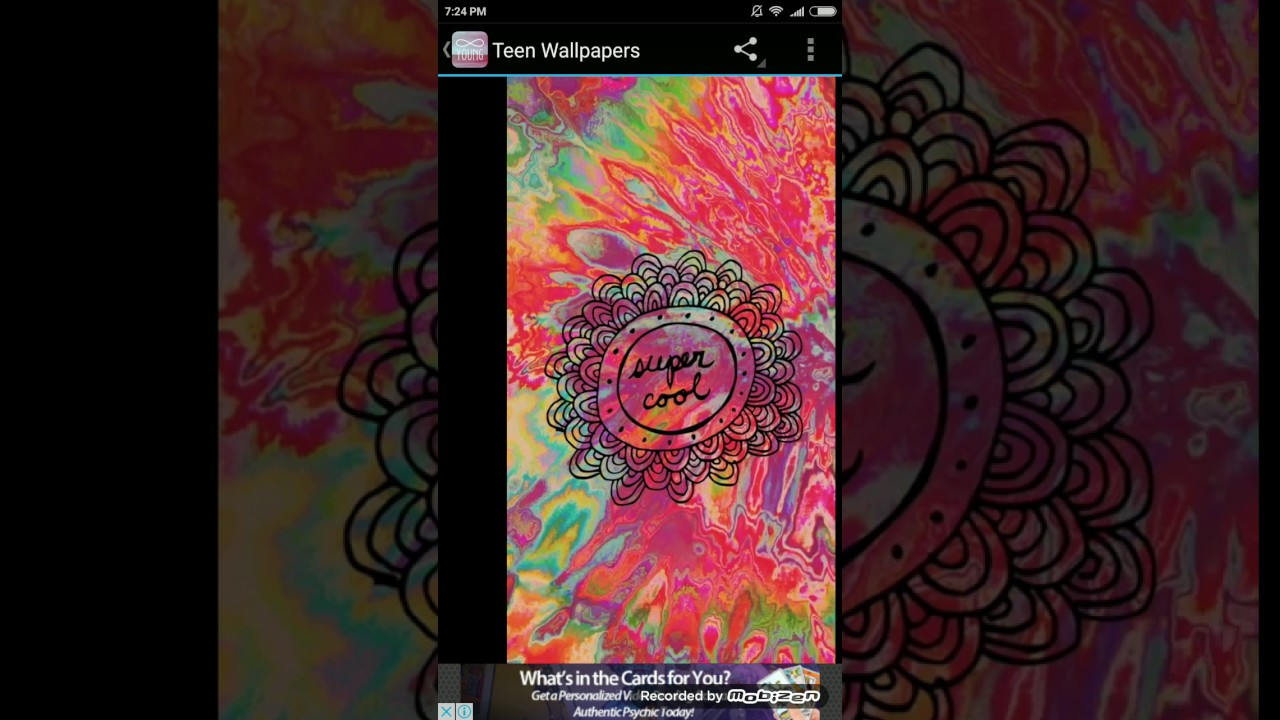Download Teen Wallpapers Hd Backgrounds Download Itlcat