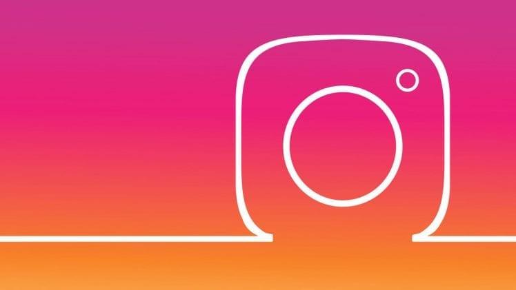 Download Instagram Wallpaper Hd Backgrounds Download Itl Cat