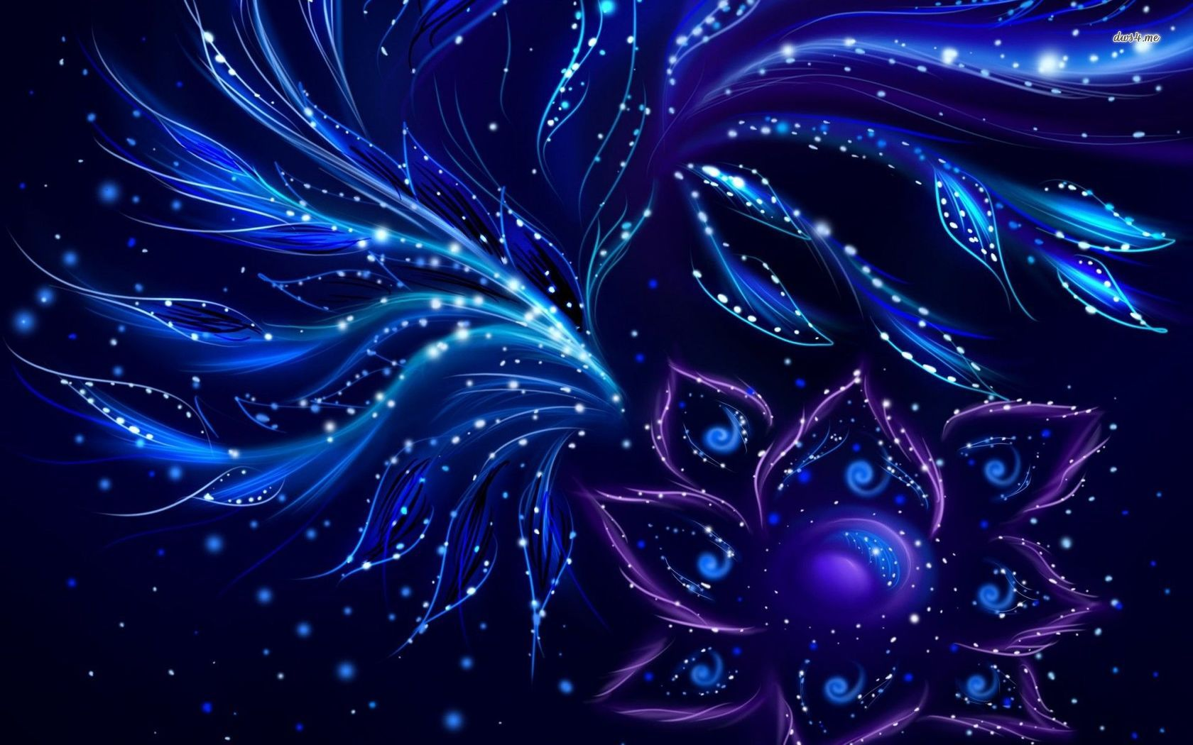 Download Glow In The Dark Wallpaper Hd Backgrounds Download Itl Cat
