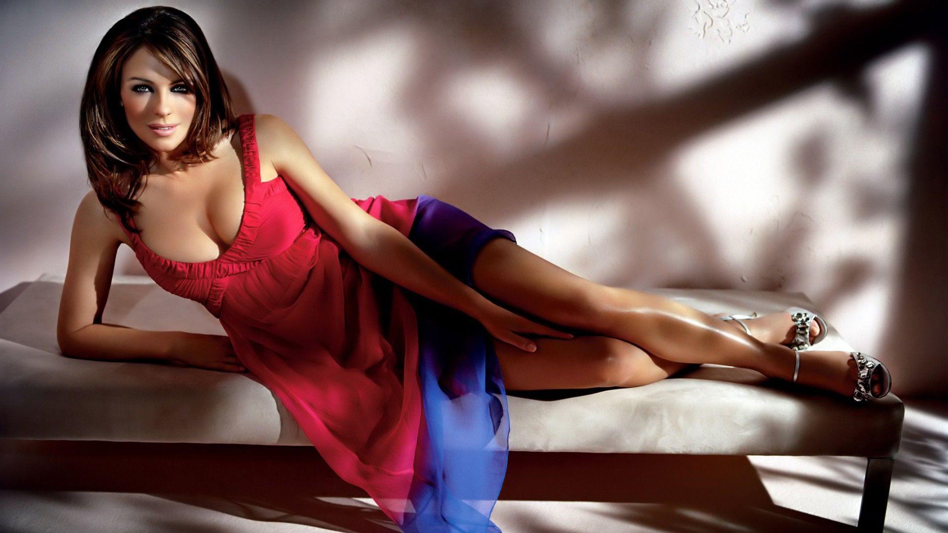 Download Sexy Women Wallpaper Hd Backgrounds Download Itlcat