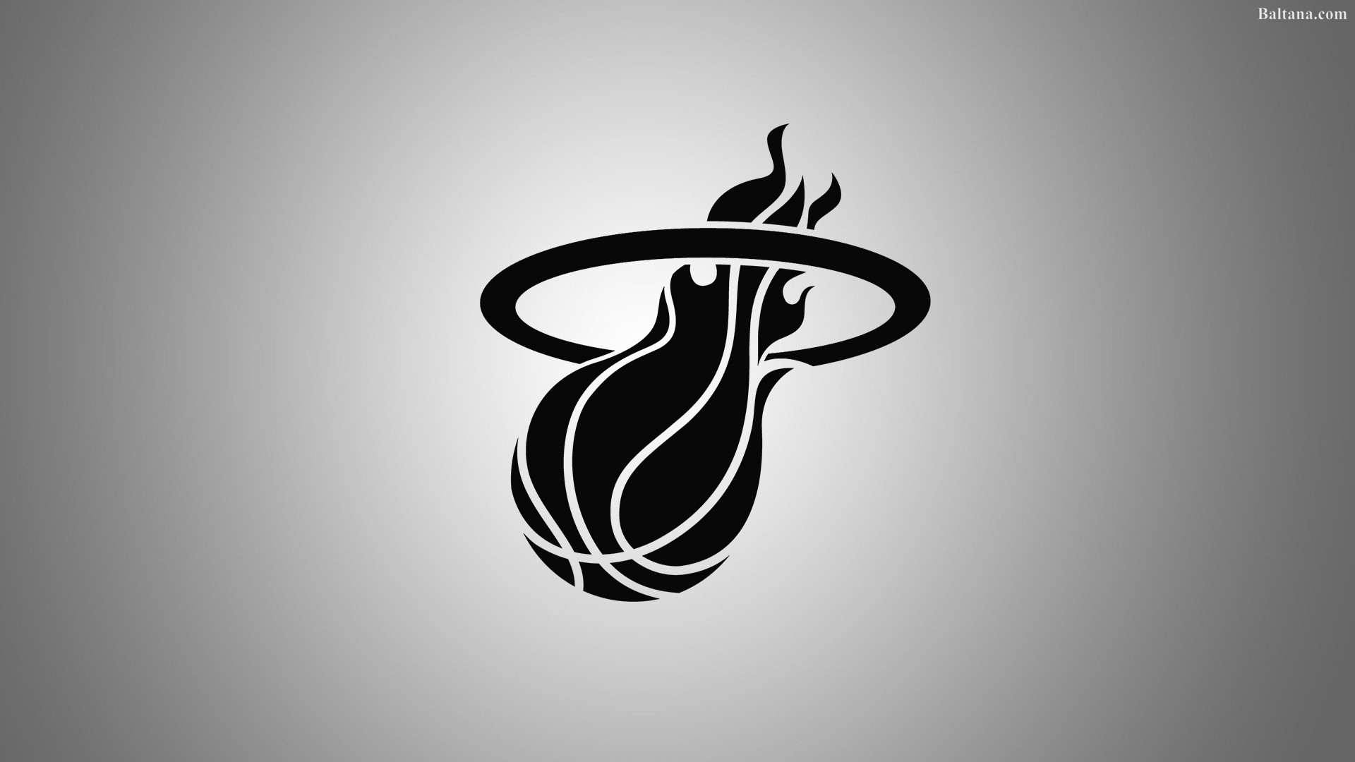 Download Miami Heat Wallpaper Hd Backgrounds Download Itl Cat
