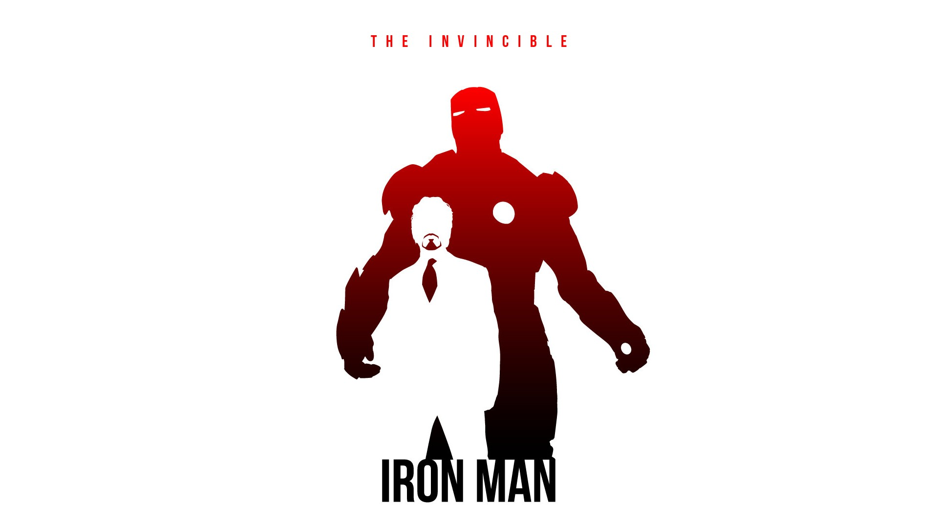 Download Iron Man Wallpaper Hd Hd Backgrounds Download