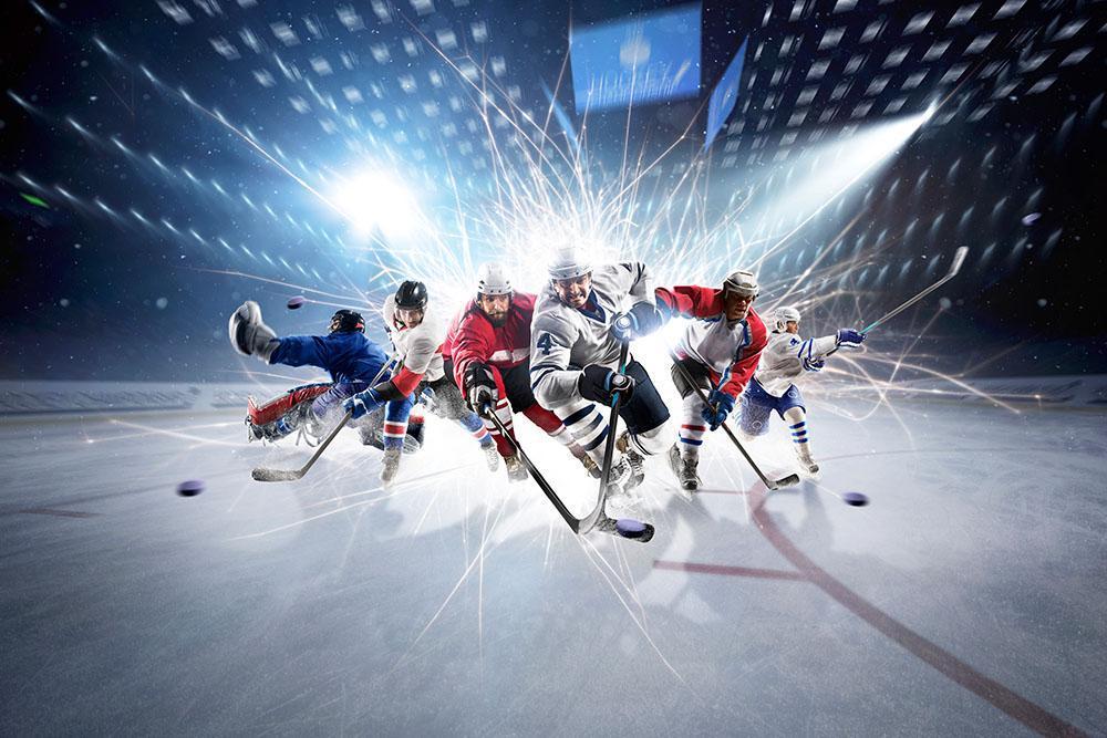 Download Hockey Wallpaper Hd Backgrounds Download Itlcat