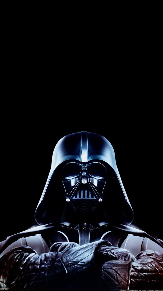 Download Star Wars Iphone Wallpaper Hd Backgrounds Download
