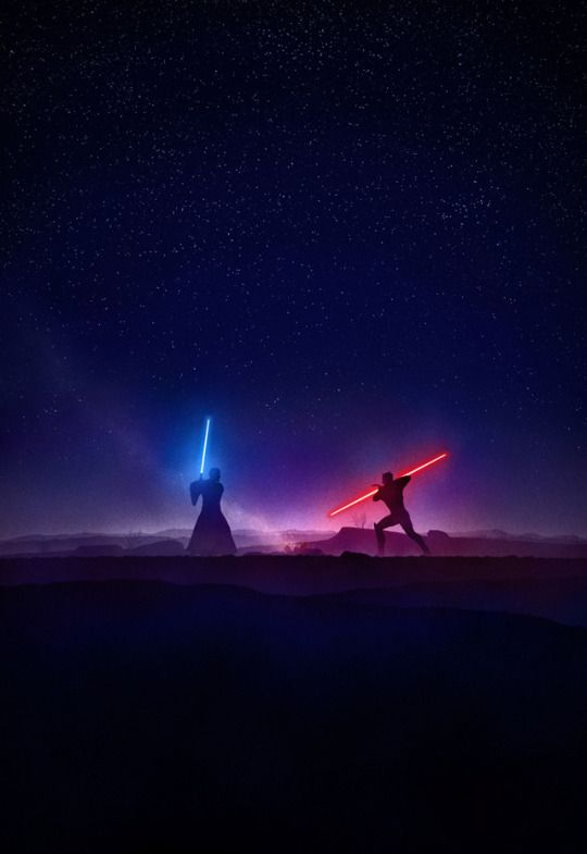 349929 star wars iphone wallpaper