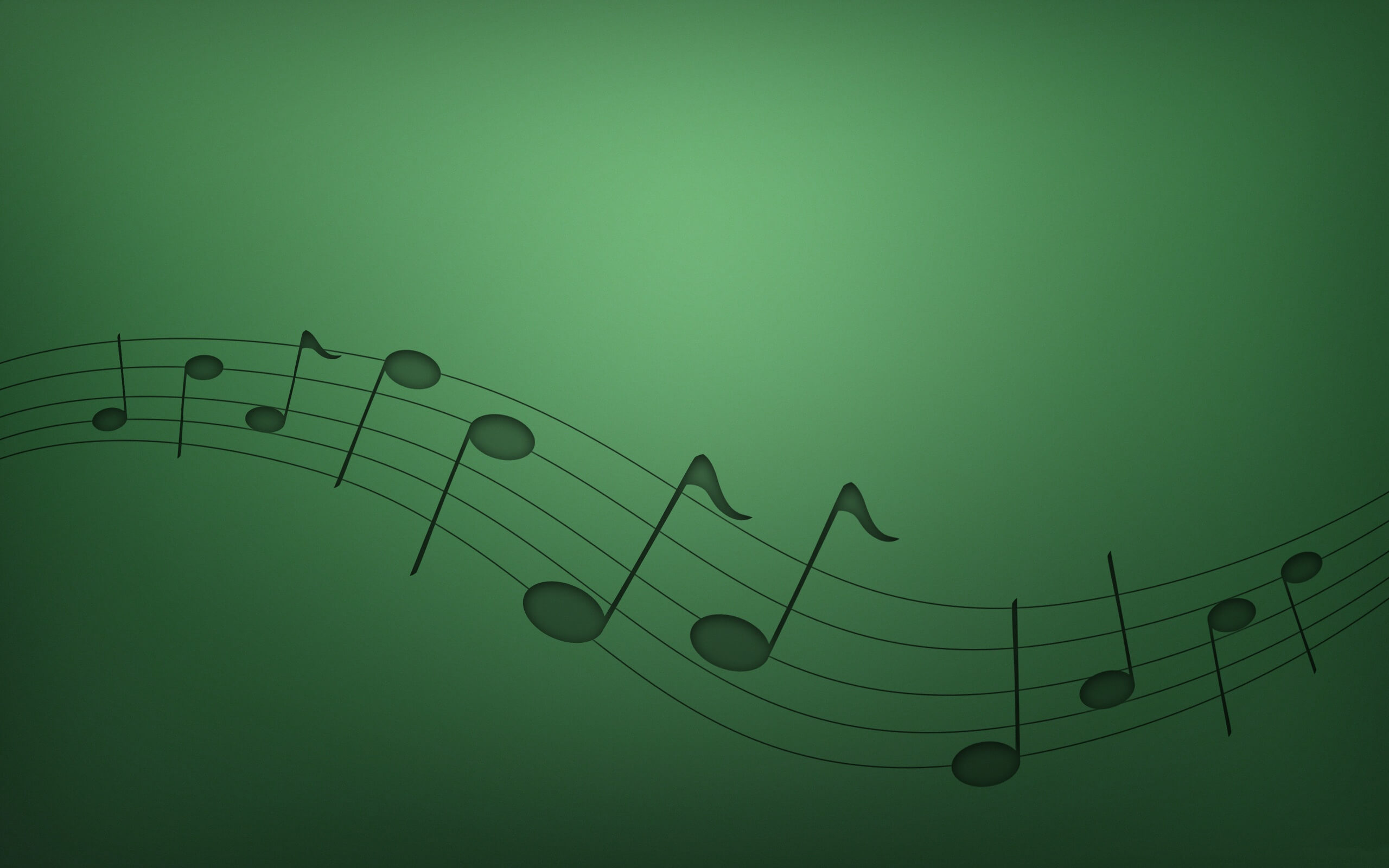 Download Music Note Wallpaper Hd Backgrounds Download Itl Cat