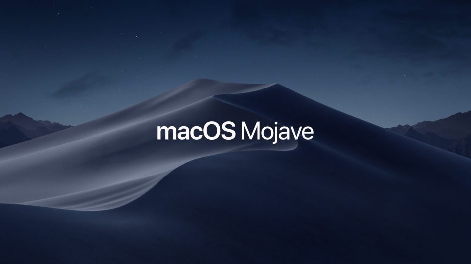 Download Mac Os Mojave Wallpaper Hd Backgrounds Download