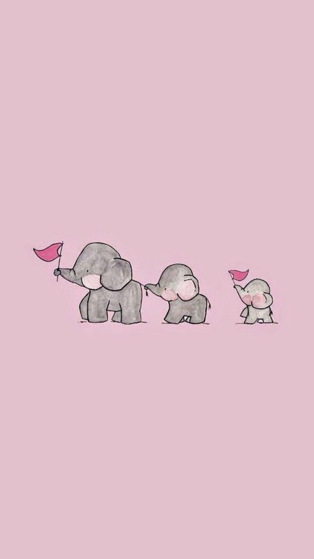 Download Cute Pink Wallpaper Hd Backgrounds Download Itl Cat