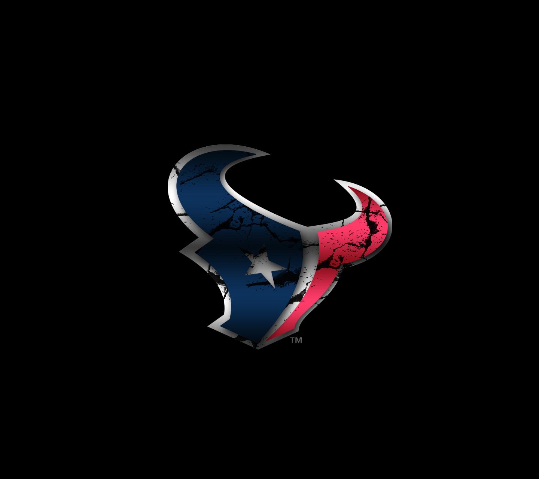 Download Houston Texans Wallpaper Hd Backgrounds Download