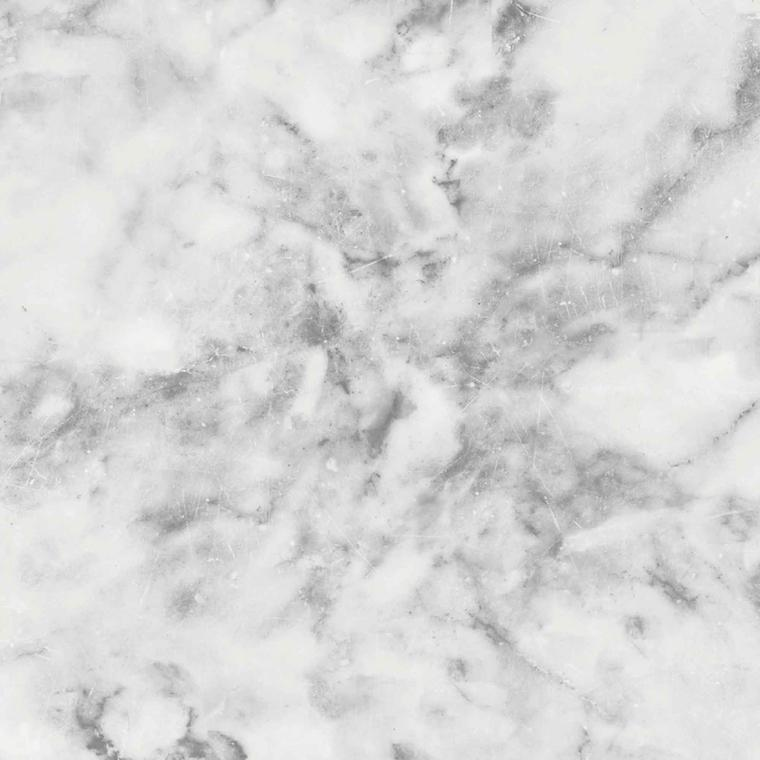 Download Marble Wallpaper Hd Hd Backgrounds Download Itl Cat