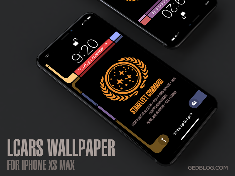 Download Iphone Xs Max Wallpaper Hd Backgrounds Download