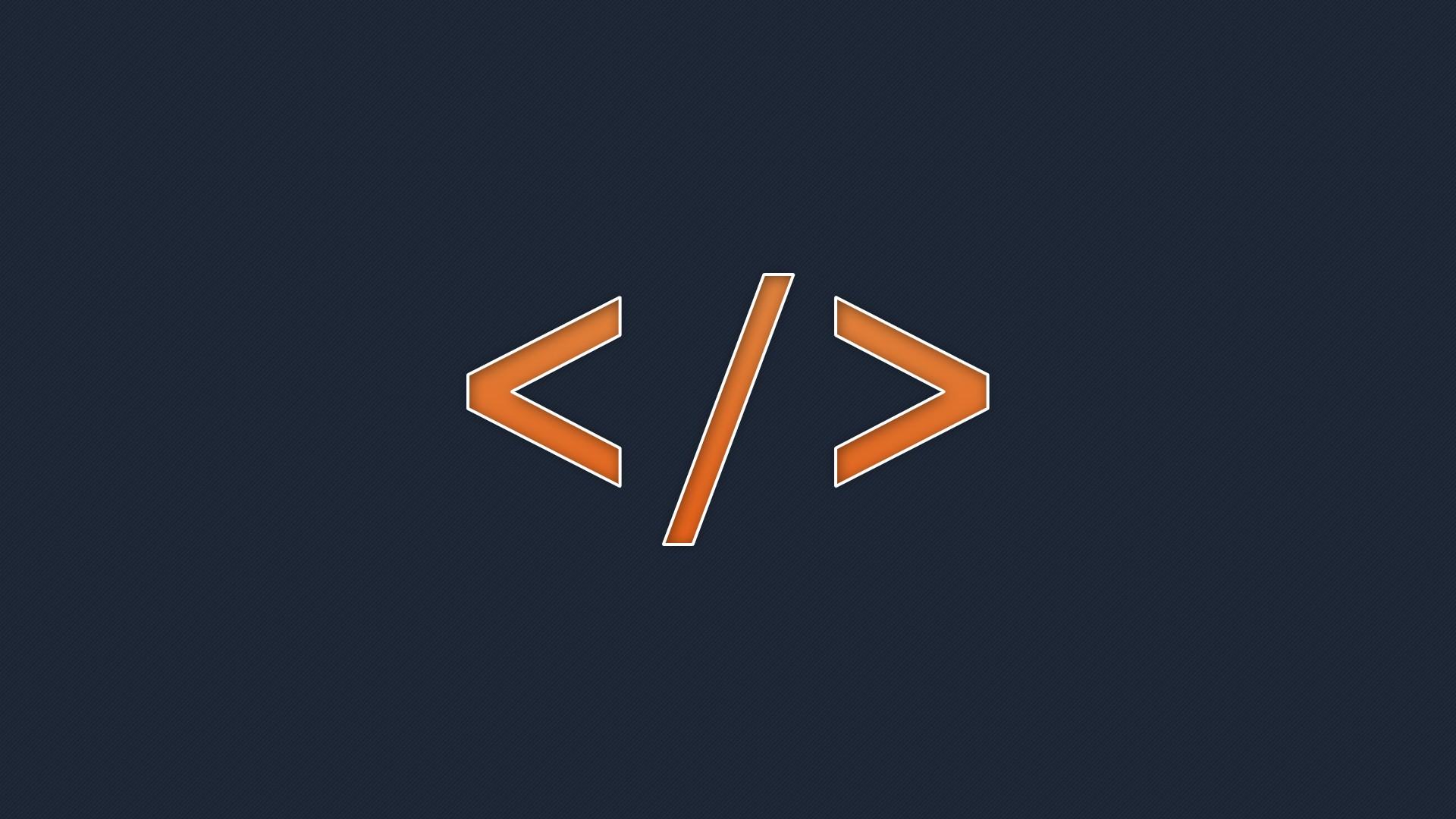 Download Programmer Wallpaper Hd Backgrounds Download Itlcat