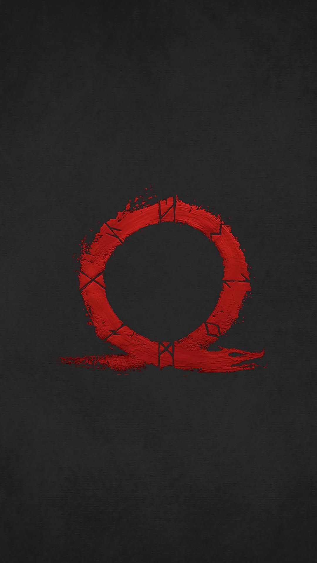 Download God Of War 2018 Wallpaper Hd Backgrounds Download