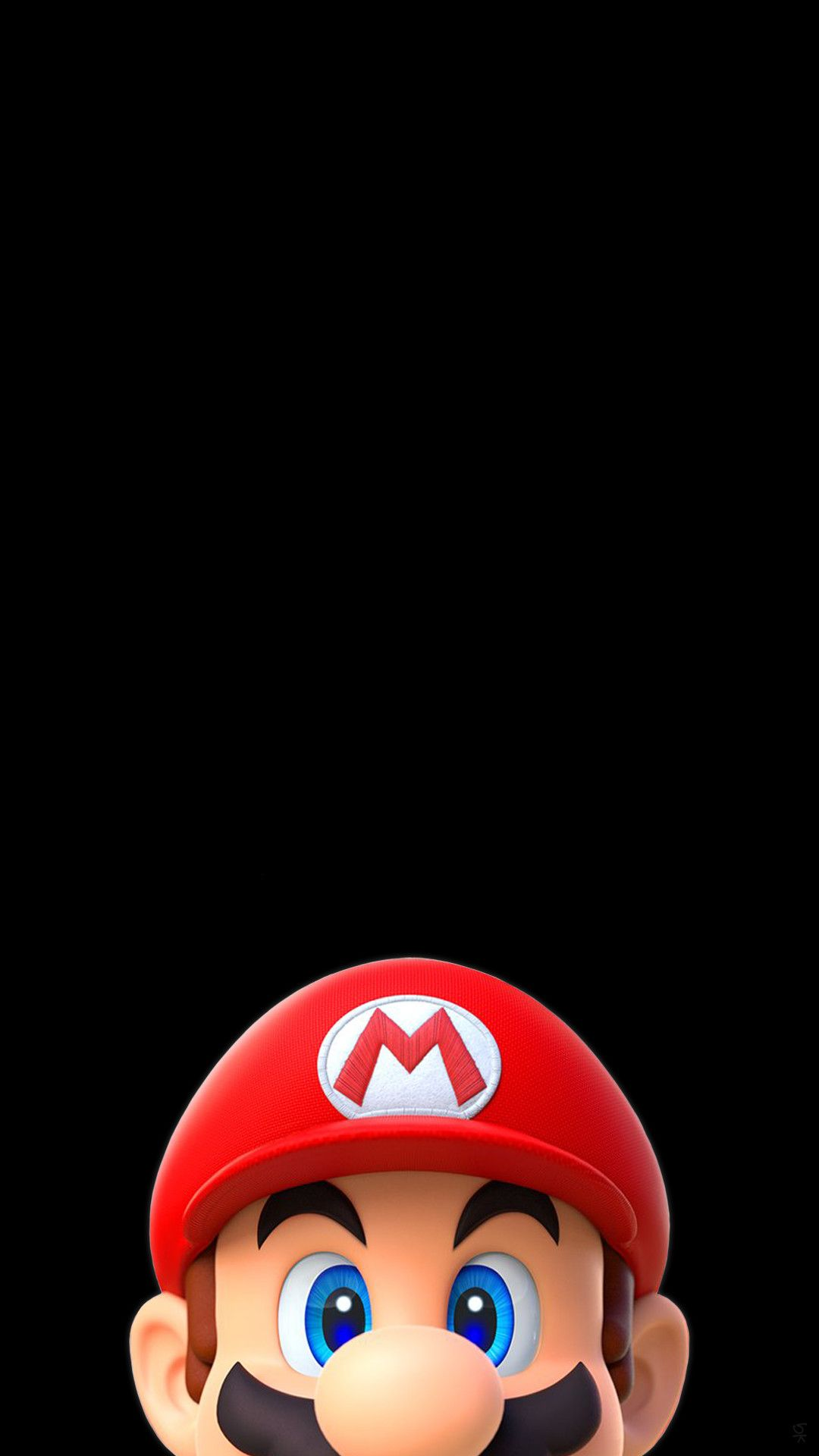 Download Mario Wallpapers Hd Backgrounds Download Itl Cat