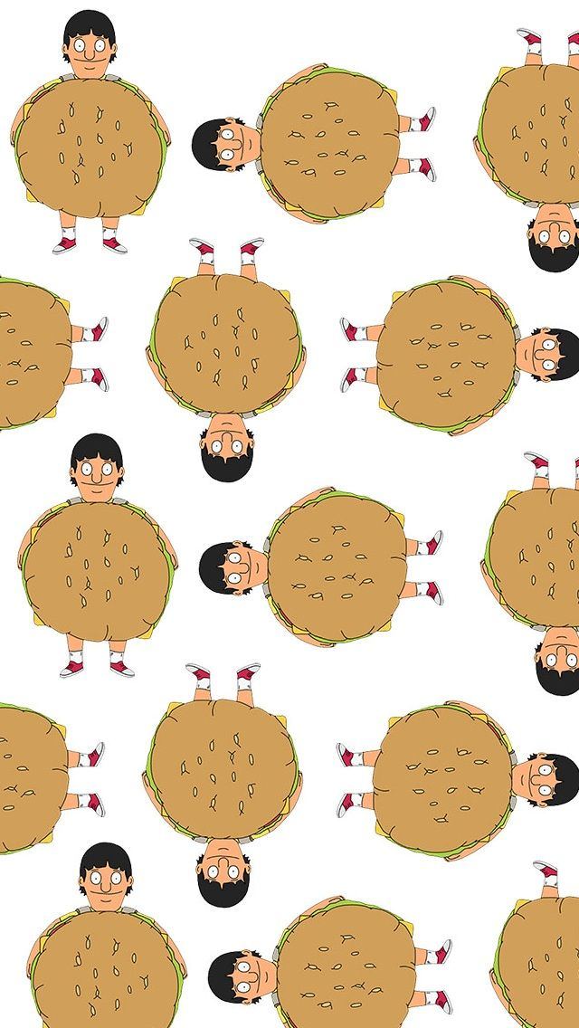 Download Bob S Burgers Wallpaper Hd Backgrounds Download