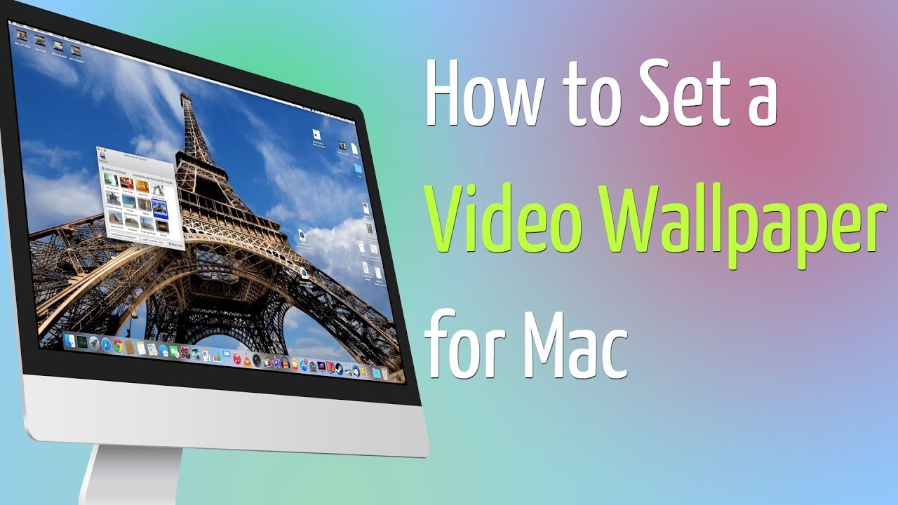 Download Live Wallpaper Mac Hd Backgrounds Download Itlcat