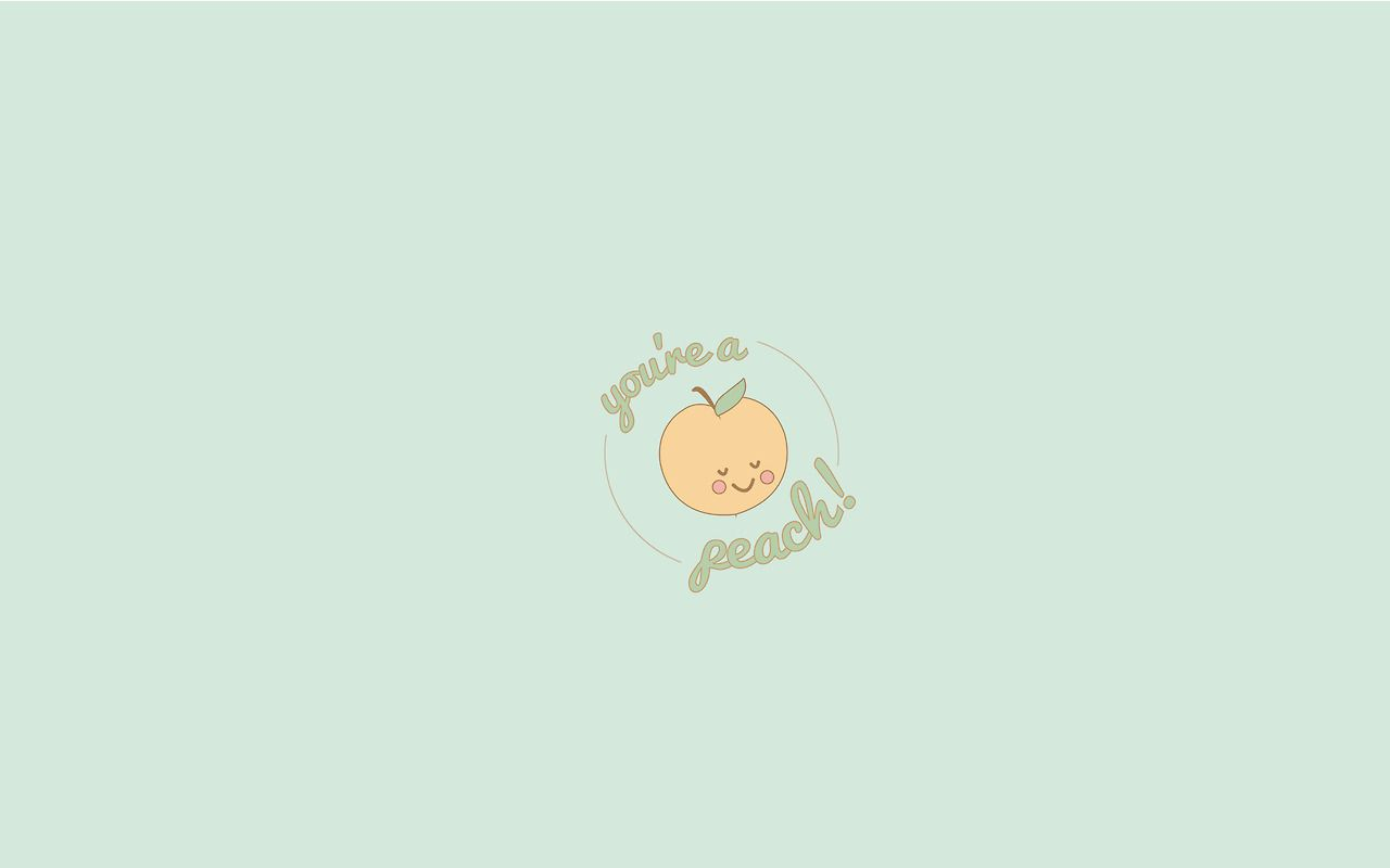 Download Macbook Wallpaper Tumblr Hd Backgrounds Download
