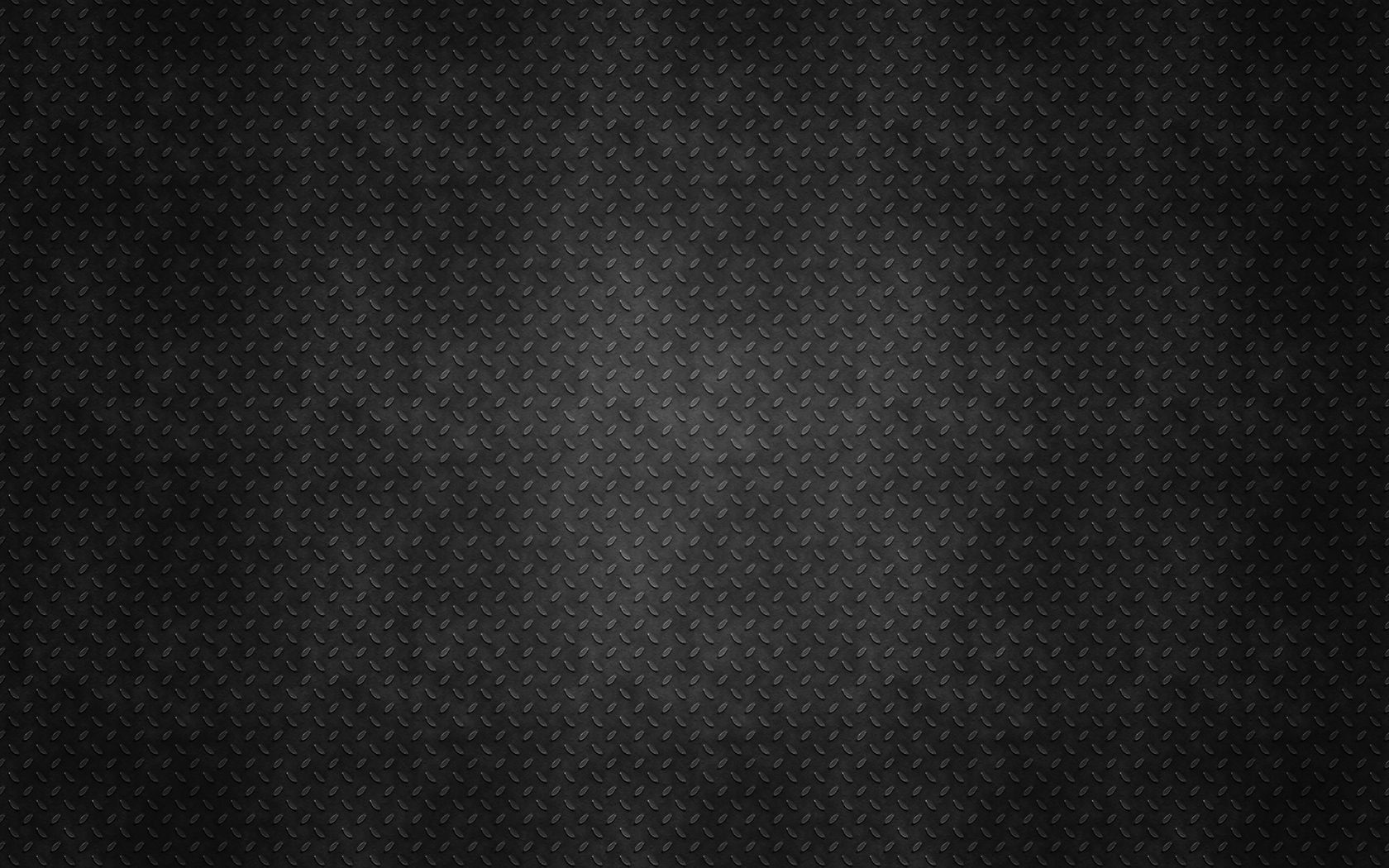 Download Black Texture Wallpaper Hd Backgrounds Download