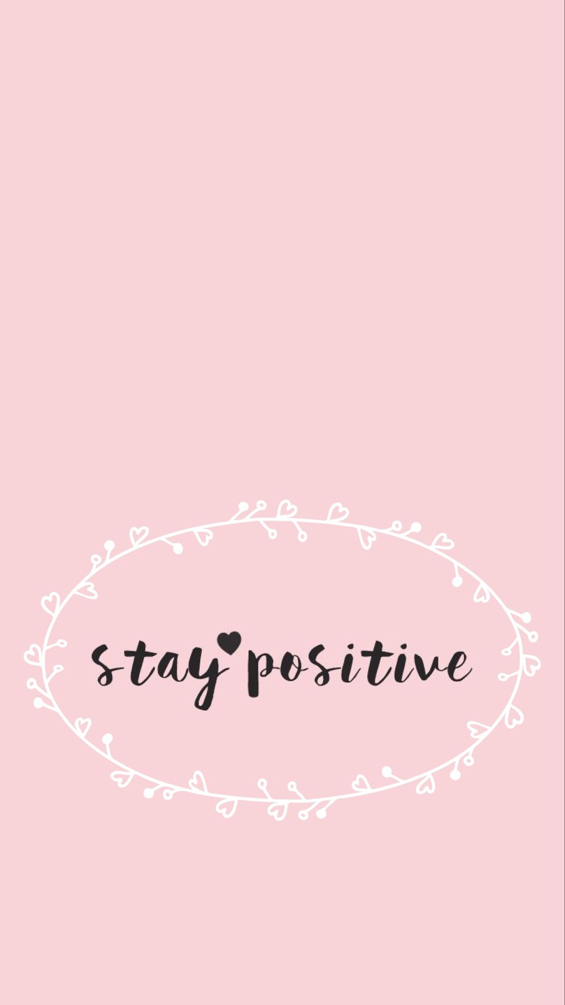 Download Positive Wallpapers Hd Backgrounds Download Itl Cat