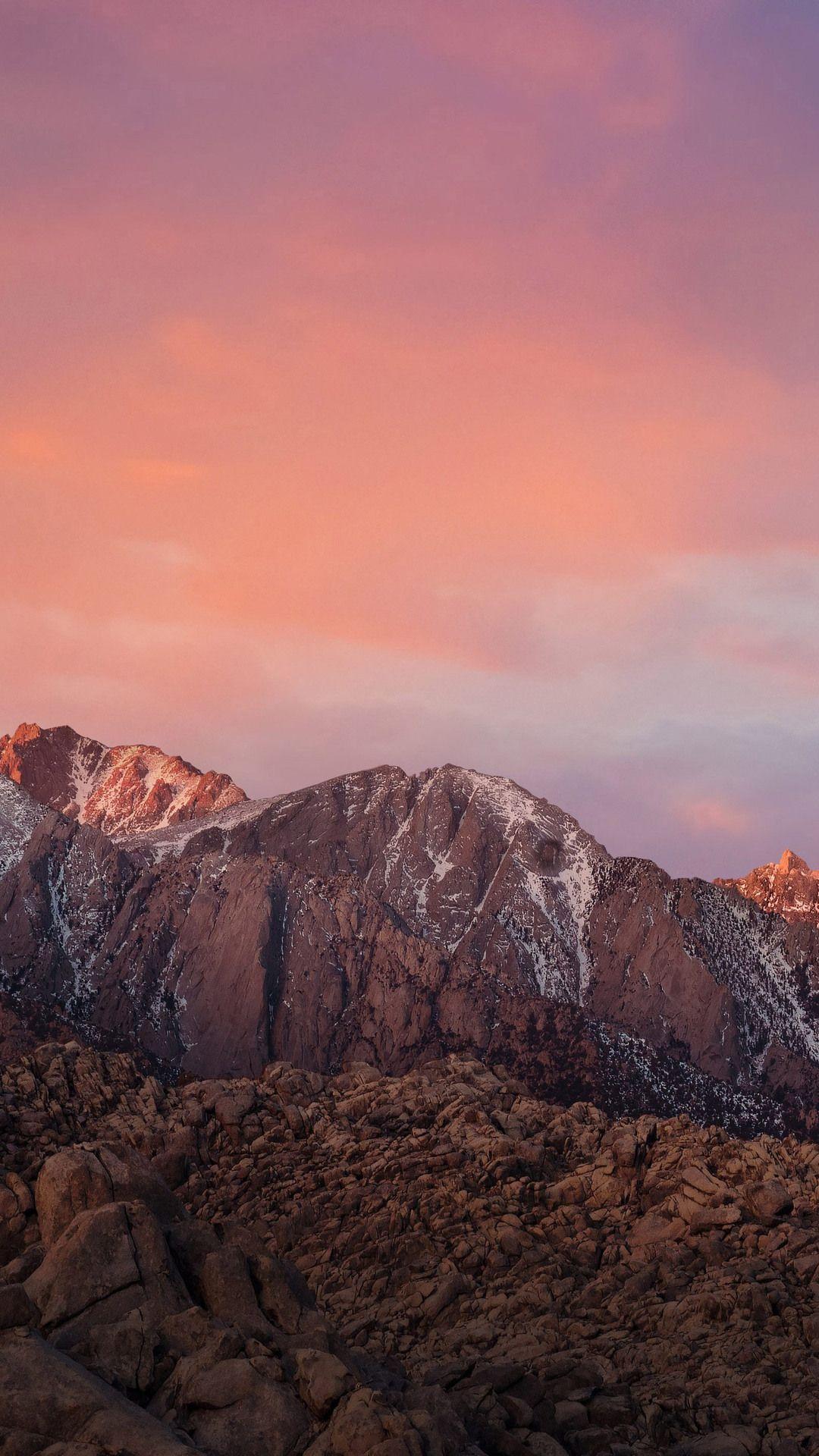 Download Mac Os Sierra Wallpaper Hd Backgrounds Download