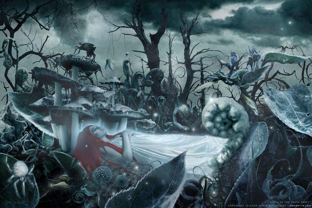 Download Death Metal Art Wallpaper Hd Backgrounds Download
