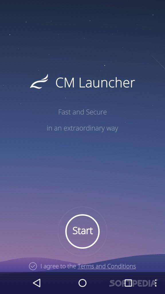Download Cm Launcher Wallpaper Hd Backgrounds Download