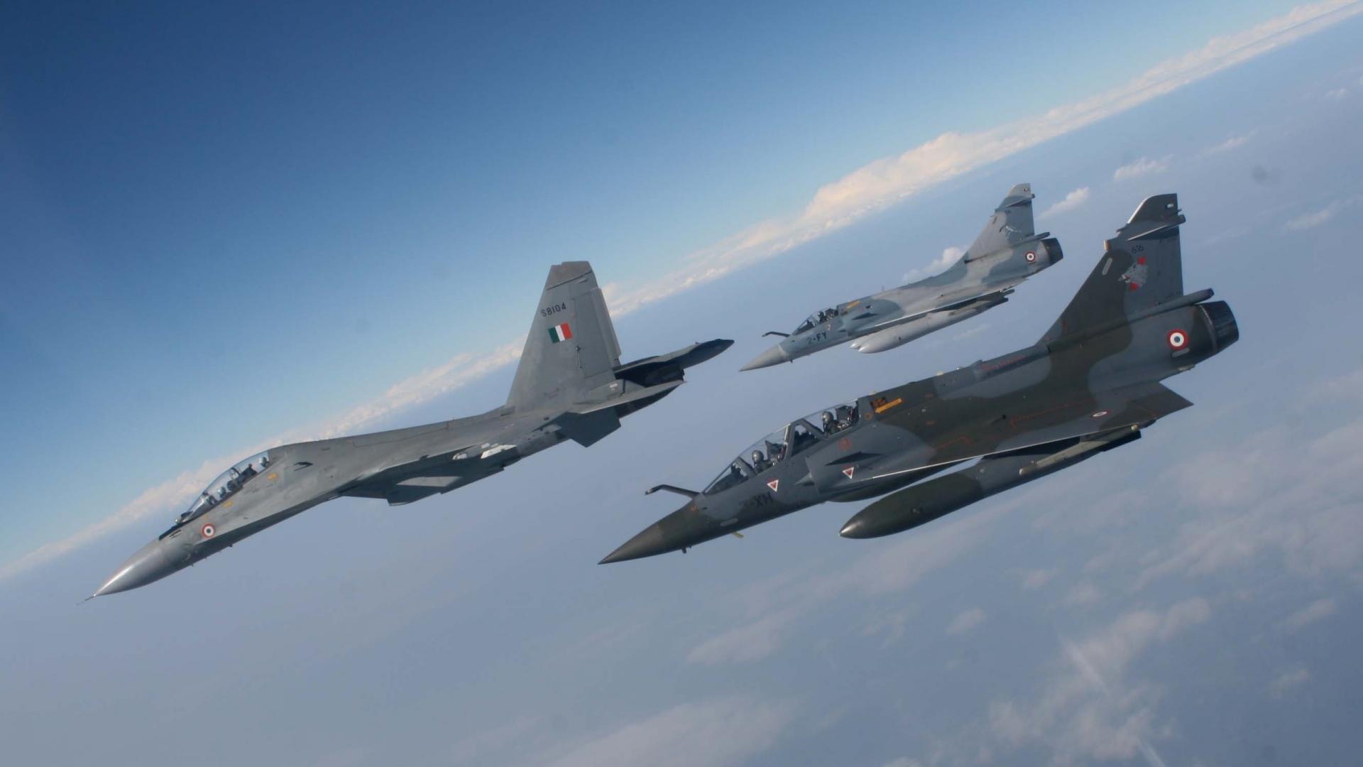 Download Fighter Pilot Wallpaper Hd Backgrounds Download