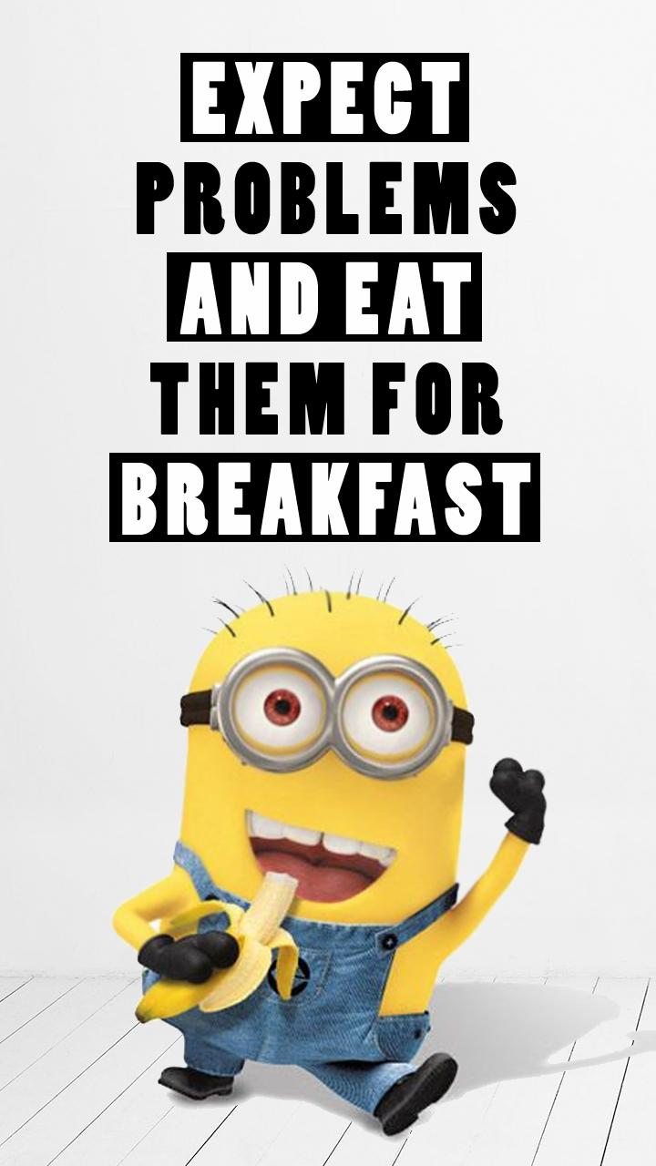 Download Minions Wallpaper For Phone Hd Backgrounds