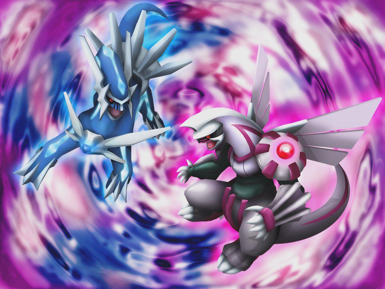 Download Pokemon 3d Wallpaper Hd Backgrounds Download Itlcat